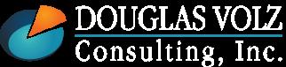 Douglas Volz Consulting