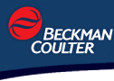 Beckman Coulter, Cost Accounting Case Study